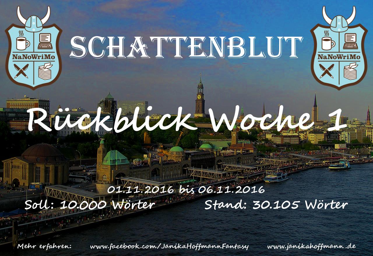 rueckbblick-woche-1