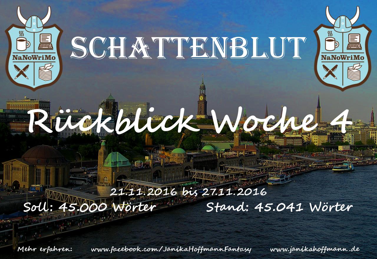 rueckbblick-woche-4