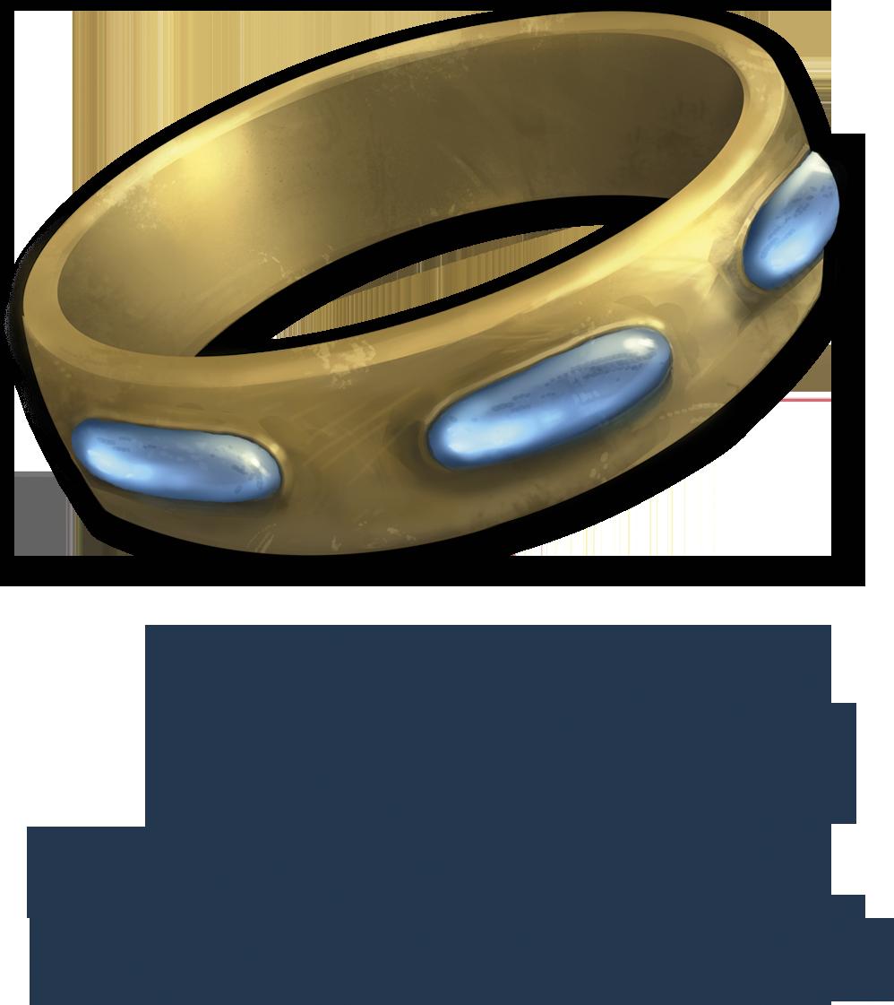 ring-und-schriftzug-blau