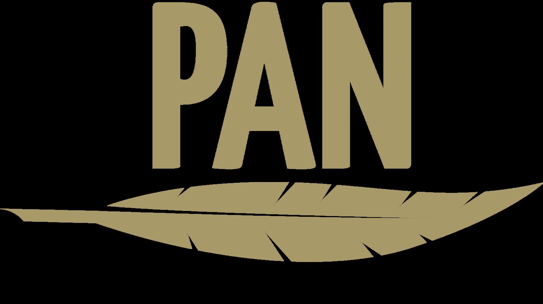 PAN e.V.