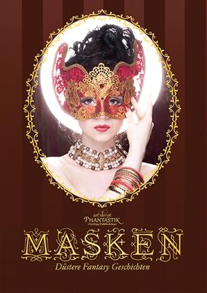 Cover _ Masken