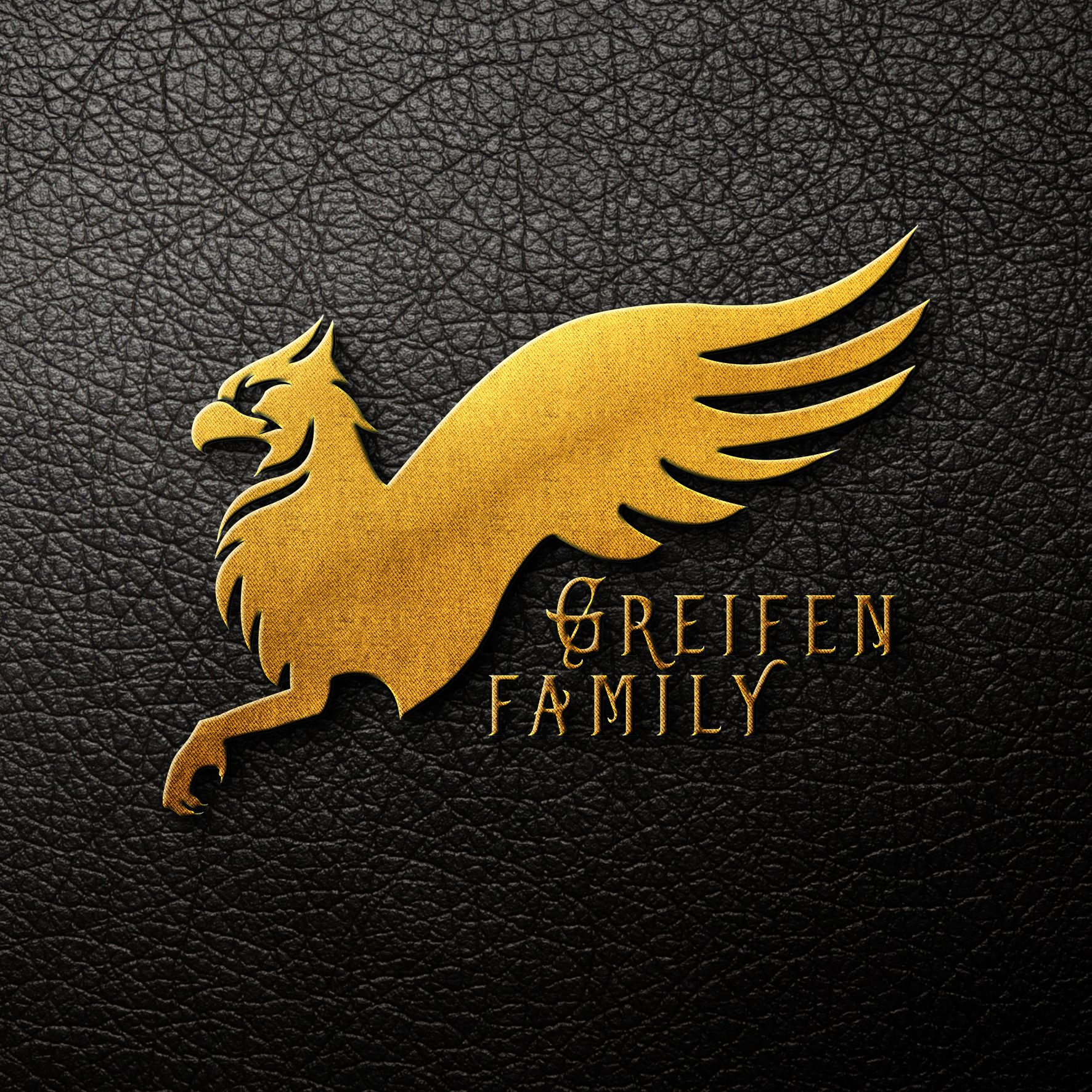 logo-mockup-with-gold-phoenix